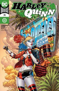 Harley-Quinn-Cv74