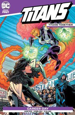 TITANS-TITANS-TOGETHER-Cv4