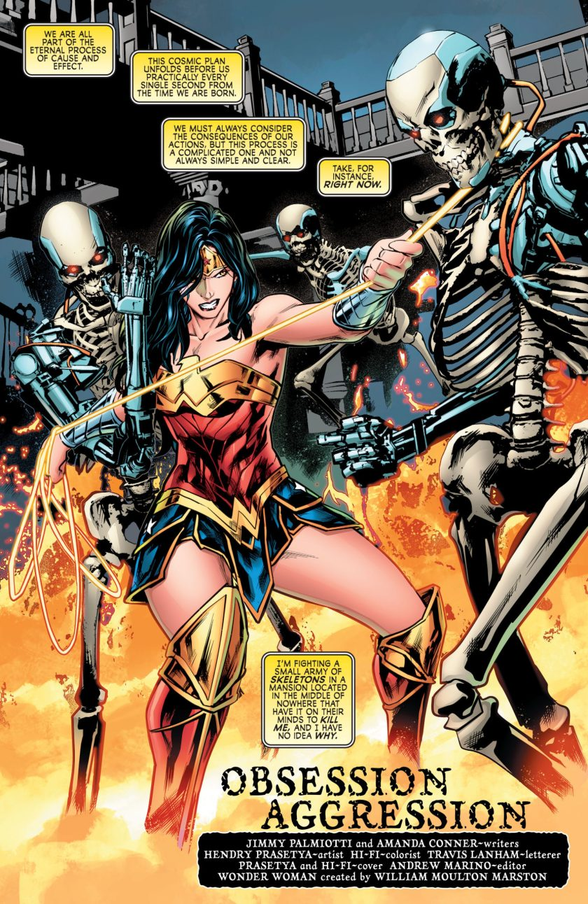 WONDER-WOMAN-AGENT-OF-PEACE-9-1
