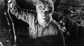 "'Invisible Man' Director to take on Ryan Gosling's ""Wolfman"""
