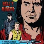 Star Trek Hell's Mirror #1