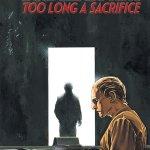 Star Trek Deep Space Nine Too Long A Sacrifice #2