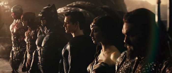 Zack-Snyders-Justice-League-700x300