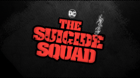 James Gunn reveals First Look at 'The Suicide Squad'