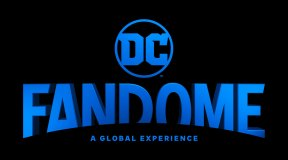 DC Fandome Releases List of Talent and Guests for Upcoming Event