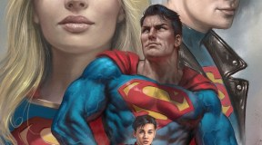 Action Comics #1026 Review