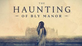 The Haunting of Bly Manor S01XE02 Review