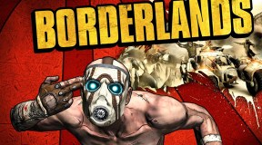 Kevin Hart joins Eli Roth's 'Borderlands' Adaptation