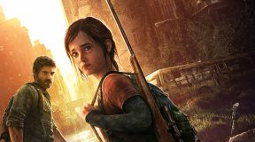 HBO hires Director for 'Last of Us' Series