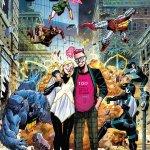X-Force #17