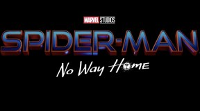 Sony Pictures reveals Title of Next Spider-Man Movie