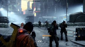 'Red Notice' director to Helm Video Game Adaptation 'The Division' for Netflix