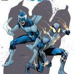 The Amazing Spider-Man #62