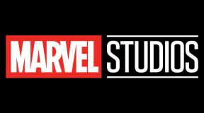 Marvel Studios reveals 'Black Panther' sequel Title, First 'Eternals' footage and More