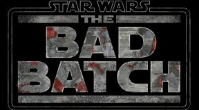 Star Wars: The Bad Batch S01XE01 Review
