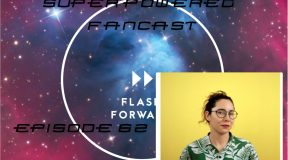 SPFC Episode 62: Futurism with Flash Forward Podcast Host and Author Rose Eveleth