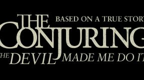 The Conjuring: The Devil Made Me Do It A Fancast Review