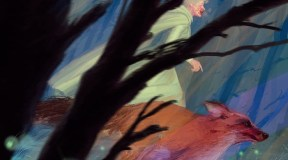 The Witcher: Witches Lament #3 Review