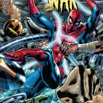 Sinister War #3