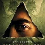 Dan Brown's The Lost Symbol S01XE01