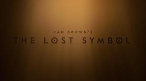 Dan Brown's The Lost Symbol S01XE01 Review