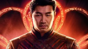 Shang-Chi and the Legend of the Ten Rings A Fancast Review
