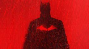 DC Fandome Releases New Trailer for 'The Batman'