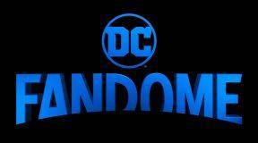 DC FanDome 2021 Triples its Global Audience