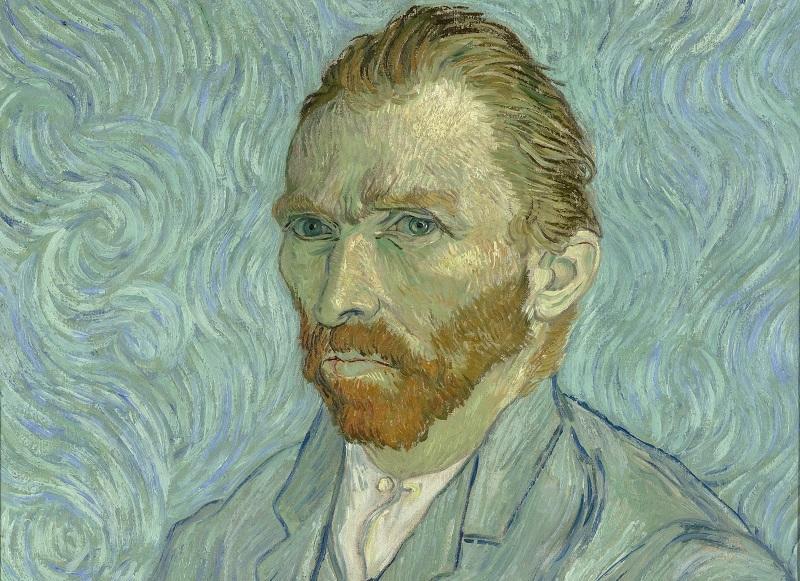 quels sont les plus grands peintres de l histoire