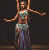 Amaralina - Porto Alegre,Rio Grande do Sul: Aulas de Danças Árabes ...