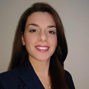 Angelita Anconaancona Laureata In Biotecnologie Offre