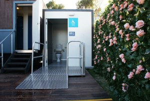 wheelchair-accessible-toilet-suite1