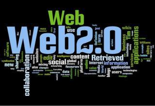 Šta je Web 2.0?