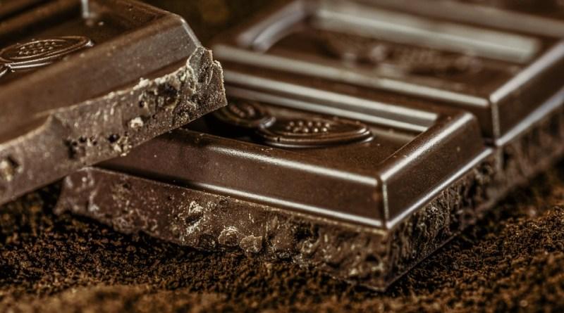Los beneficios del chocolate (¡y qué chocolate elegir!)