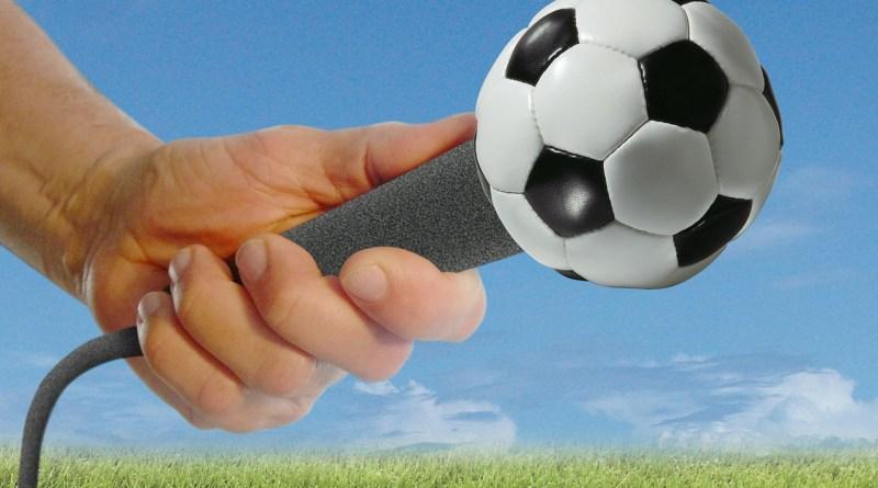 La historia del mundial de fútbol