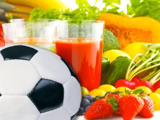 Nutricion-Futbolista
