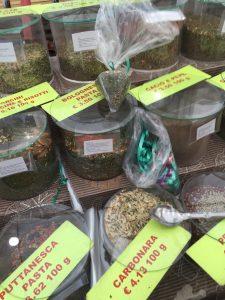Spice Campo Dei Fiori