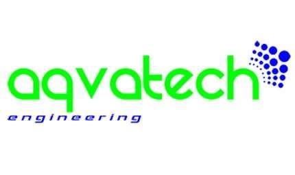 Le novità di Aqvatech Engineering