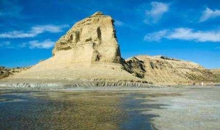 Argentina: l'Unesco crea la Riserva della Biosfera