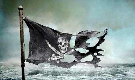 A Haiti il museo dei pirati parla italiano