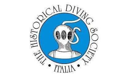 Historical Diving Society in convegno