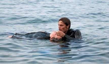 Incidenti subacquei, quanto conta il fattore umano?