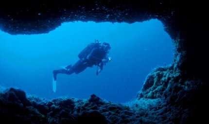 I segreti dell'Isola d'Elba