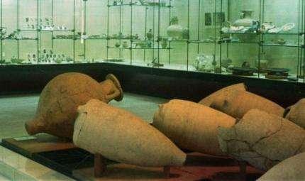 Conclusi gli scavi archeologici subacquei a Licata