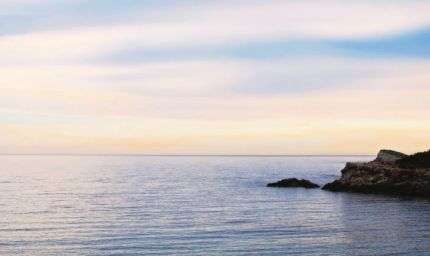 Ritmare, la Ricerca Italiana per il Mare