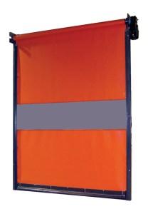 8500 PLATINUM HIGH SPEED DOOR