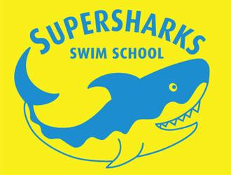 Supersharks Swim School Kingston