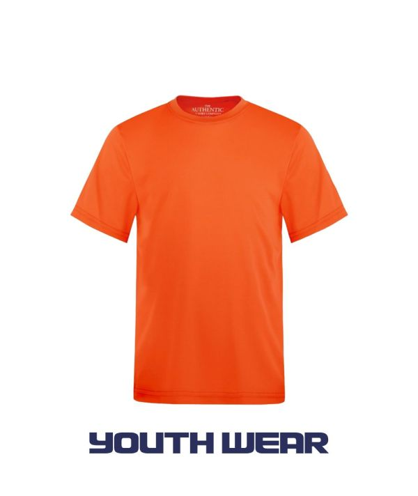 Youth Wear