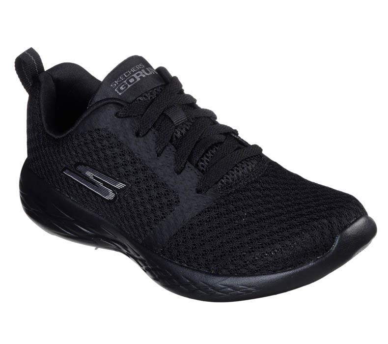 Kids Lightweight Running Shoes