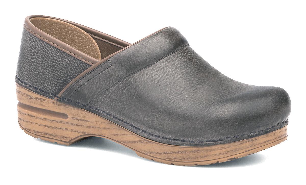Dansko Professional Shoes Sale